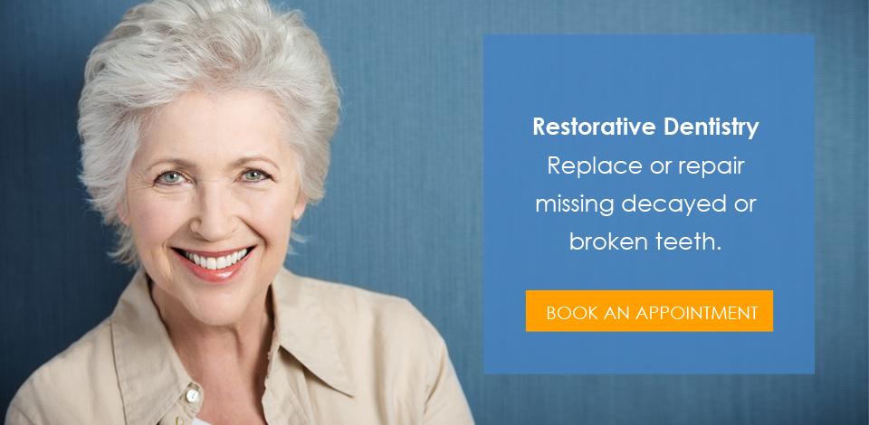 Banner-restorative-dentistry