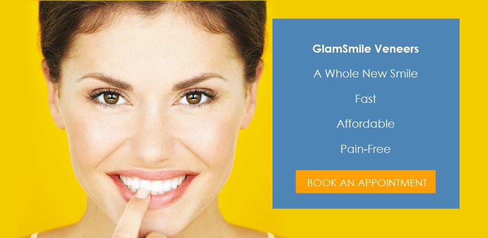 Bnanner-3_-Glam-Smile-Veneers (1)