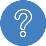 frequently asked questions link