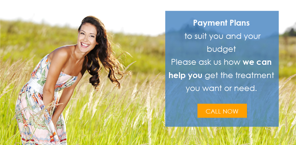 banner-4_payment-options (1)