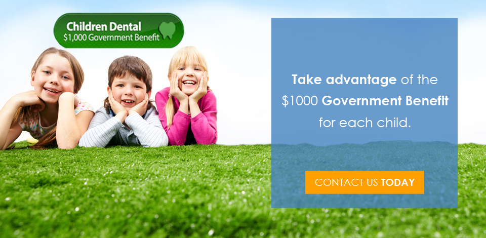 banner-5_child-dental-benefit (1)