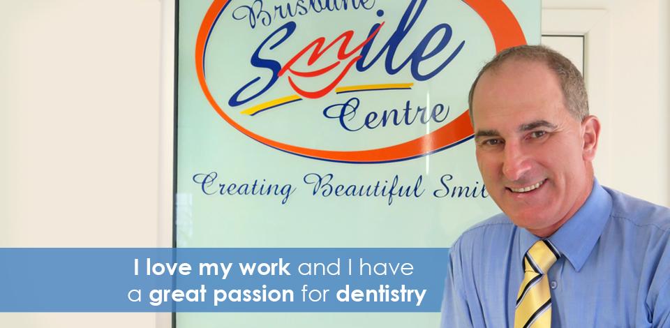 meet-the-dentist