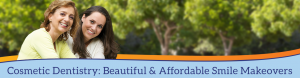 Cosmetic dentistry at Brisbane Smile Centre - Dr. Cassimatis - Your Dentist in Brisbane